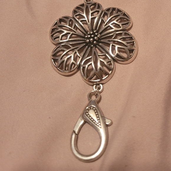 💎Paparazzi Lanyard Necklace